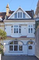 Flat To Let 69 Upper Church Road Weston-super-Mare Somerset BS23