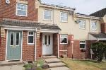 Other To Let Hollingwood Chesterfield Derbyshire S43