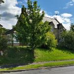 Detached House To Let  Hexham Northumberland NE46