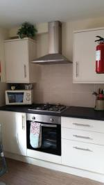 Flat To Let  Ossett West Yorkshire WF5
