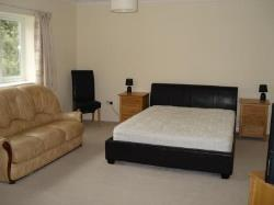 Flat To Let  Birmingham West Midlands B28