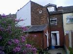 Terraced House For Sale Edlington Doncaster South Yorkshire DN12