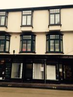 Flat To Let  Cullompton Devon EX15