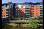 Flat To Let MILLSANDS SHEFFIELD South Yorkshire S3