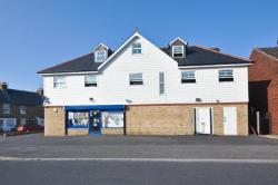 Flat To Let 38 Orchard Avenue Deal Kent CT14