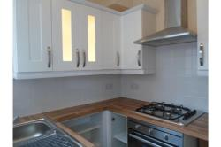 Terraced House To Let  Barrow-in-Furness Cumbria LA13