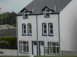 Flat To Let  Ulverston Cumbria LA12