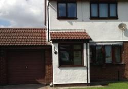Semi Detached House To Let  Bootle Merseyside L30