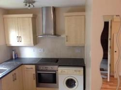 Flat To Let Oakwood Derby Derbyshire DE21