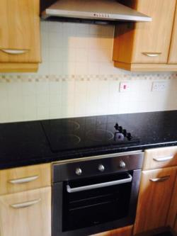 Flat To Let Rhodesia Worksop Nottinghamshire S80