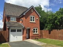 Detached House To Let Great Sankey Warrington Cheshire WA5