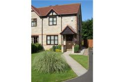 Semi Detached House To Let  PITY ME Durham DH1