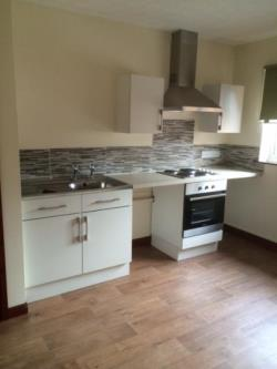 Flat To Let Ruabon Road Wrecsam Wrexham LL13