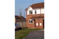 Semi Detached House To Let  SWINDON Wiltshire SN3