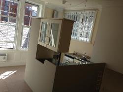 Flat To Let 18 Lancaster Road Preston Lancashire PR1