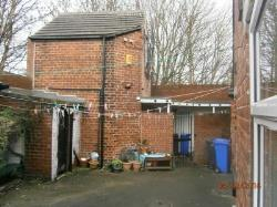 Detached House To Let  Sheffield South Yorkshire S11