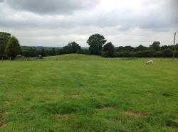 Land For Sale  Macclesfield Cheshire SK11