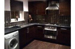 Flat To Let CARFIN MOTHERWELL Lanarkshire ML1
