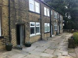 Other To Let SOUTHOWRAM HALIFAX West Yorkshire HX3