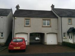 Other To Let  Renfrew Renfrewshire PA4