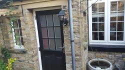 Terraced House For Sale  Skipton North Yorkshire BD23