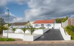 Detached Bungalow For Sale  Torquay Devon TQ2