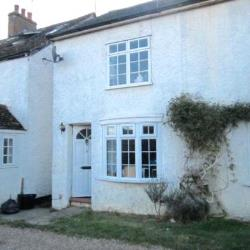 Semi Detached House To Let Hadlow Tonbridge Kent TN11