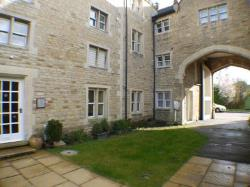 Flat To Let Market Deeping Peterborough Lincolnshire PE6