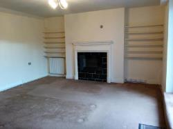 Flat To Let Roker Terrace Sunderland Tyne and Wear SR6