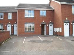 Flat To Let Little Sutton Ellesmere Port Cheshire CH66