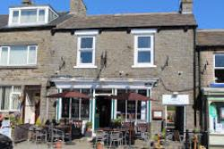 Commercial - Hotels/Catering For Sale Middleton-in-Teesdale Barnard Castle Durham DL12