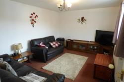 Flat To Let  Uttoxeter Staffordshire ST14