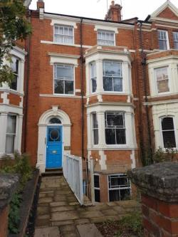 Room To Let  Northampton Northamptonshire NN1