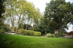Flat To Let Stanhope Gardens London Greater London N6