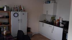Flat To Let Fishermead Milton Keynes Buckinghamshire MK6