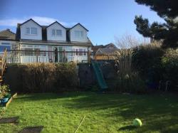 Detached House For Sale Lepton Huddersfield West Yorkshire HD8
