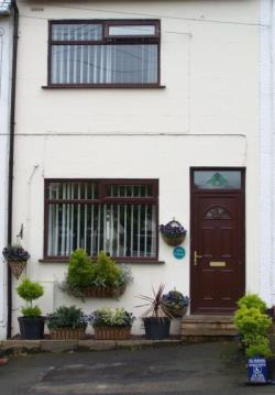 Terraced House For Sale HUTTON HENRY HARTLEPOOL Durham TS27