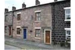 Terraced House To Let ABBEY VILLAGE CHORLEY Lancashire PR6