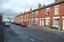 Terraced House To Let  Sale Greater Manchester M33