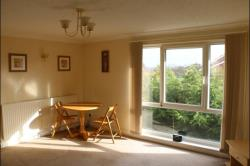 Flat To Let  Sheffield Derbyshire S12