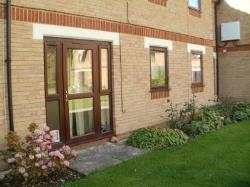 Other For Sale Charter Road Chippenham Wiltshire SN15