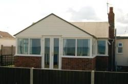 Detached Bungalow For Sale Bacton Norwich Norfolk NR12