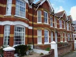 Flat To Let  Deal Kent CT14