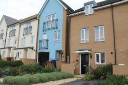 Semi Detached House For Sale  Grays Essex RM20