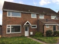 Semi Detached House To Let Aldingbourne Chichester West Sussex PO20