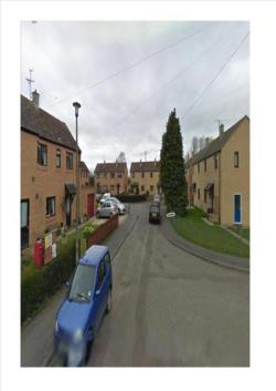 Terraced House To Let Down Ampney Cirencester Gloucestershire GL7