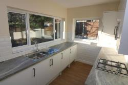 Semi Detached House To Let  Romford Essex RM5