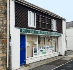Commercial - Other For Sale  Camborne Cornwall TR14