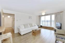 Flat For Sale 10 Newport Avenue London Greater London E14