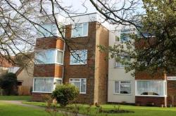 Flat To Let West Avenue Worthing West Sussex BN11